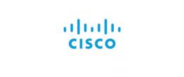 Cisco CP-PWR-CORD-NA