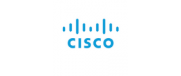 Cisco EVM-HD-8FXS/DID=