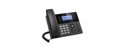 Grandstream GXP1760W WiFi Mid-Range IP Phone
