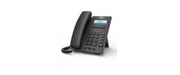 Fanvil X1P Entry-level IP Phone PoE