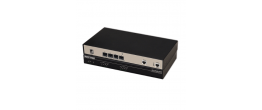 Patton SN4970A/4E120VRHP/EUI VoIP Gateway