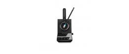 EPOS Sennheiser Impact SDW 5066 DECT Wireless Headset