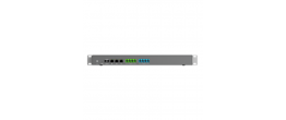 Grandstream UCM6304 IP PBX