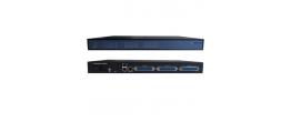 Xorcom GW0015 72-FXS Analog VoIP Gateway
