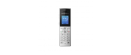 Grandstream WP810 Cordless WiFi Phone