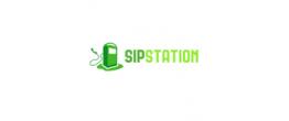 Sangoma SIPStation DID - Regular