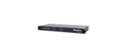 Mediatrix Sentinel 100 - 1 PRI - 4 FXS/FXO - 5 SBC linces
