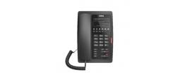 Fanvil H3W WiFi Hotel IP Phone in Black