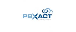 Sangoma PBXact Cloud 3rd Party Phone Support