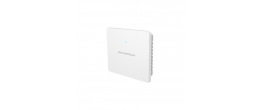 Grandstream GWN7602 Wi-Fi Access Point