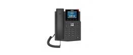 Fanvil X3SG Gigabit IP Phone