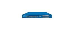 Sangoma FreePBX 1200 Appliance