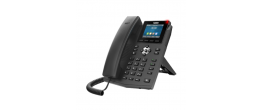 Fanvil X3SG Pro Gigabit IP Phone