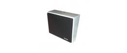 Valcom V-1052C Wall Speaker