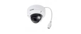 Vivotek Outdoor Fixed Dome Surveillance Camera FD9368-HTV