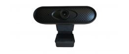 VS1080P Full HD 1080P Web Camera