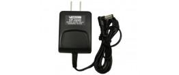 Valcom VP-324D Power Supply