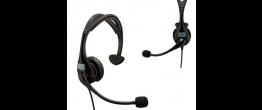 VXi VR12F Wireless Headset