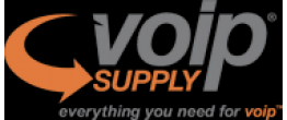 VoIP Supply 12v 2A Switching Power Supply