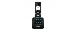 VTech ErisTerminal VSP601
