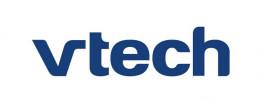 Vtech ErisTerminal optional AC adapter 5V @ 1.5A