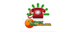 Sangoma 1 YR XactDialer Module for FreePBX