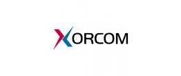 Xorcom MD0101 500GB SSD (replaced the XR0125)