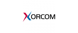 Xorcom LC0107 CloudPhone - Annual License per user for TwinStar