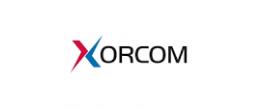 Xorcom XPS150W Power Supply for Xorcom XP0150G phone
