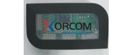 Xorcom XR0107 USB Hub