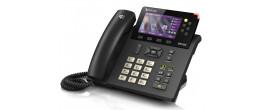 Xorcom XP0150G 6-line 1GB HD SIP Phone
