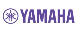 Yamaha 10-FLXMIC-OM  FLX Omnidirectional Tabletop Microphone