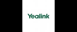 Yealink W52P Belt Clip