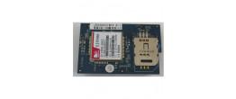 Yeastar 1 GSM port module