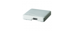 Ruckus ZoneFlex R500 Indoor Wireless Access Point