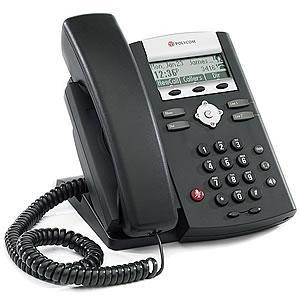 polycom ip 330 soundpoint ip phone voip supply rh voipsupply com Avaya 1692 Polycom User Guide polycom ip 330 user guide