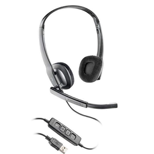PLANTRONICS C220-M WINDOWS 8 X64 DRIVER