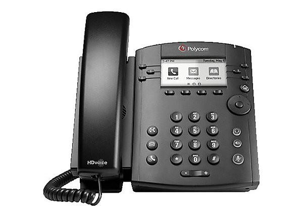 Skype Phone voip