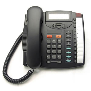 Aastra 9133i 9 Line VoIP Phone