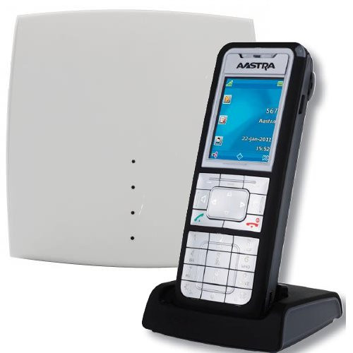 Aastra 612d SIP Phone Windows 8 X64