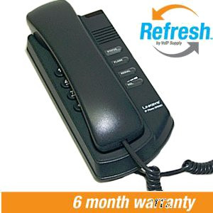 Cisco SPA901 IP Phone Drivers Download Free