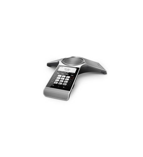Yealink CP920 Conference Phone with WiFi and Bluetooth (CP920)