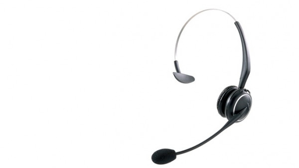 d3c126b1791 Jabra GN9125 Replacement Wireless Headset - VoIP Supply