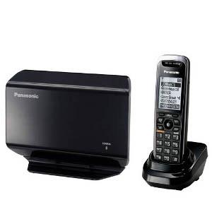 Panasonic KX-TGP500B08 SIP Phone Driver for Windows Download