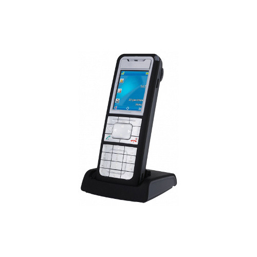 Aastra 622d SIP Phone Driver