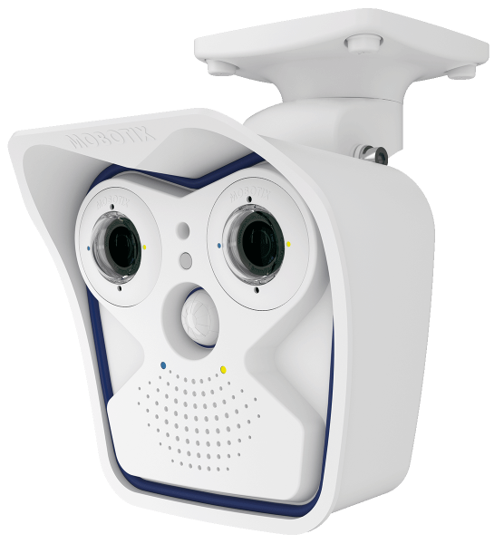 MOBOTIX S15 NETWORK CAMERA DRIVERS FOR WINDOWS 7