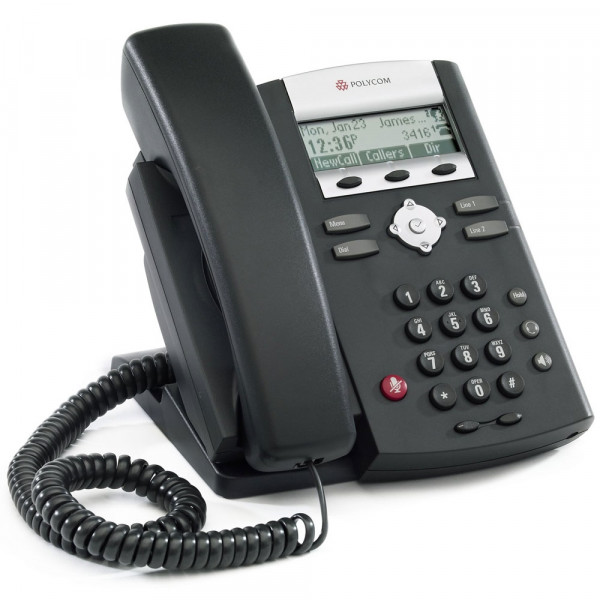 polycom soundpoint ip 331 2 line voip phone voip supply rh voipsupply com Polycom SoundPoint IP 550 Polycom Phones