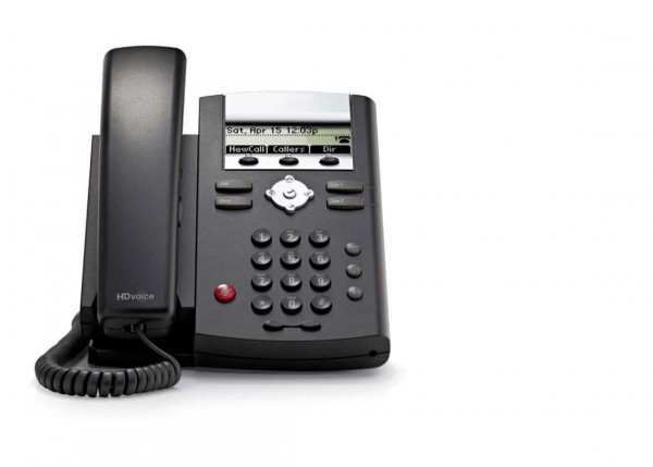 refreshed polycom ip 335 poe voip supply rh voipsupply com polycom phone manual soundpoint ip 335 polycom hd voice phone manual soundpoint ip 335
