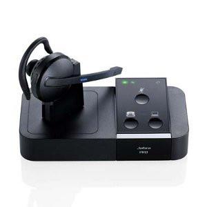 fde77a44114 Jabra PRO 9450 Wireless Headset - VoIP Supply