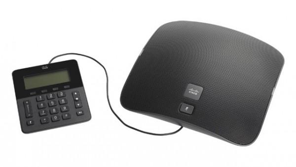 Cisco 8831 - VoIP Supply